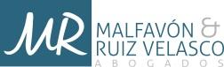 Malfavón & Ruiz Velasco